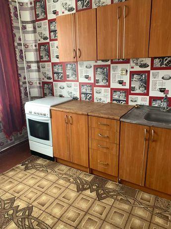 продам 3-х комнатную квартиру улучшенной планировки на Сталинграда