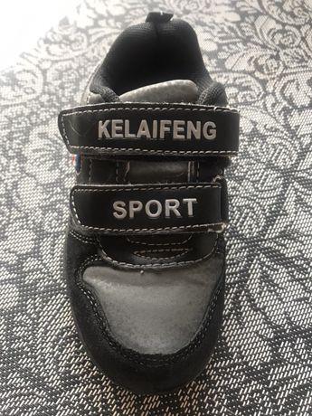 Кросівочки дитячі