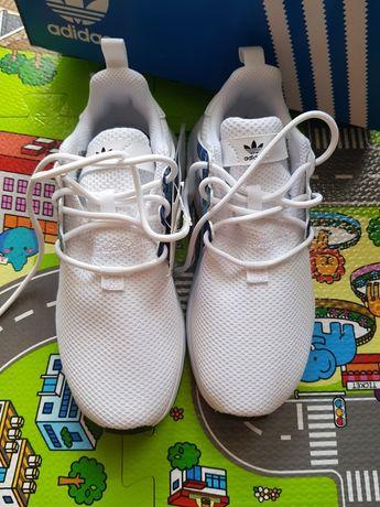 NOWE buty Adidas rozmiar 38