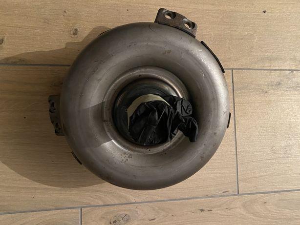 Sprzęgło konwerter C63 AMG 6.3 6.2
