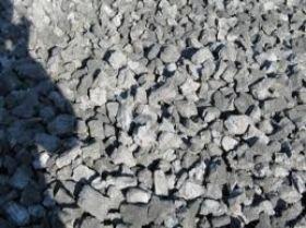 Węgiel kamienny Orzech Pełny Asortyment 100 % Polski