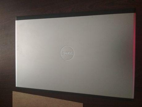 Ноутбук Dell Vostro 3500 модернизированный в отличном состоянии