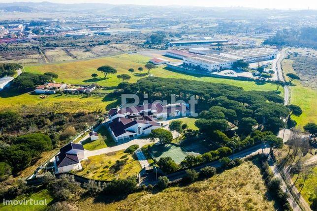 Quinta em Lourel,  Sintra