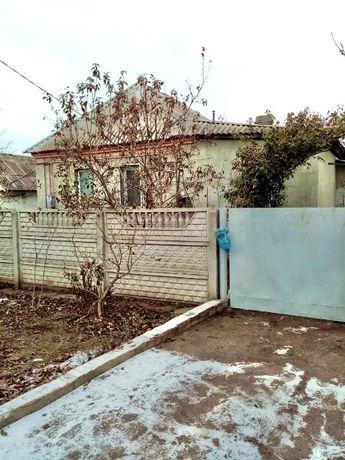 Дом Романково 28 школа.