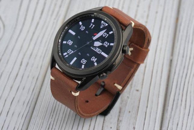 Ремешок для Samsung Galaxy Watch 3 | Gear S3 Frontier и др.моделей