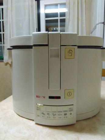 Fritadeira eletrica Bosch
