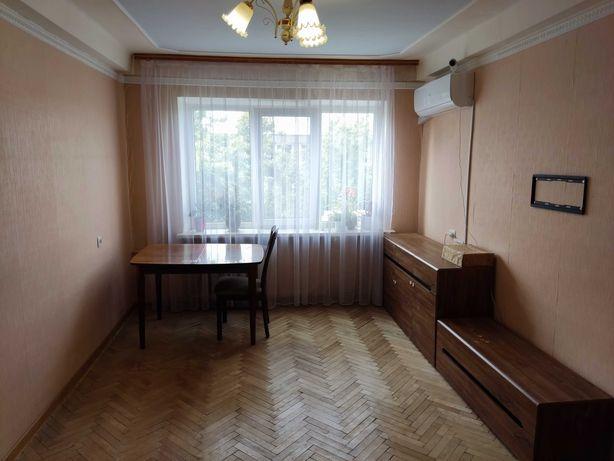 2-х кім. кв. вул. Грінченка