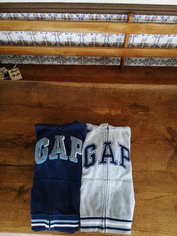 Casacos originais GAP Menino - tamanho M 8 anos (130 cm)