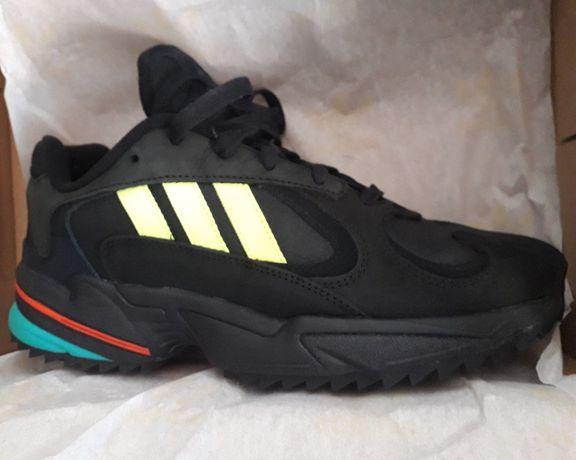 Adidas Yung -1 Trail