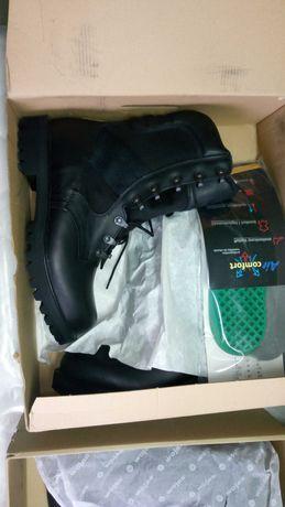 Nowe buty Letnie