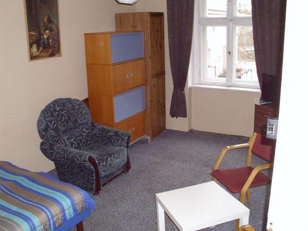 Mieszkanie dla pracowników - 6 miejsc