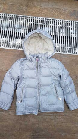 Куртка Chicco