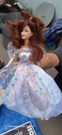 Лялька з Америки,дешево