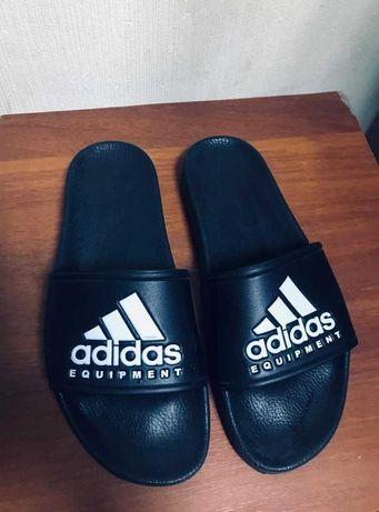 Тапки мужские Adidas