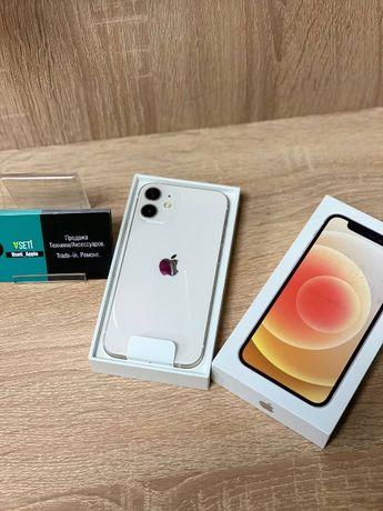 iPhone 12 mini 64 gb Neverlock! Мини про ГАРАНТИЯ 1 ГОД