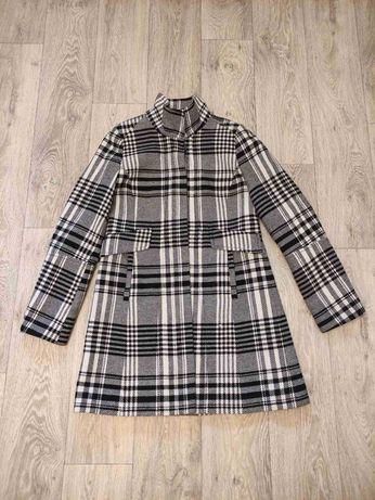 Пальто Oasis , размер S
