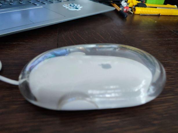 Myszka komputerowa Apple M 5769