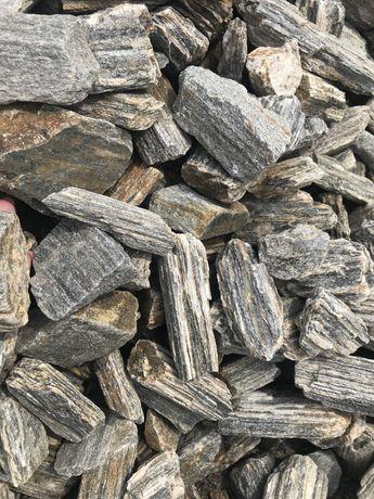 Kamień kora ozdobny 32-63