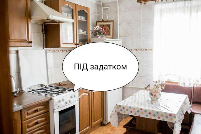 Здам 3 кімнатну квартиру вул.О.Теліги військовий госпіталь