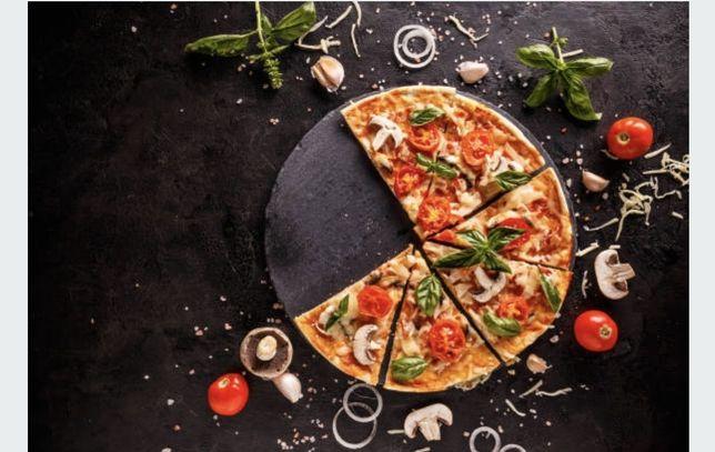 Passo pizzaria em Porto