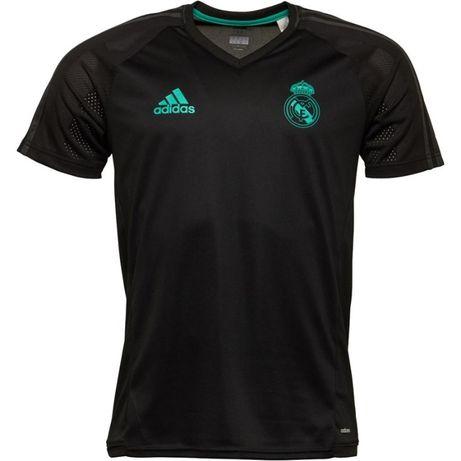 Koszulka Real Madryt Adidas Oryginalna Nowa i inne rzeczy