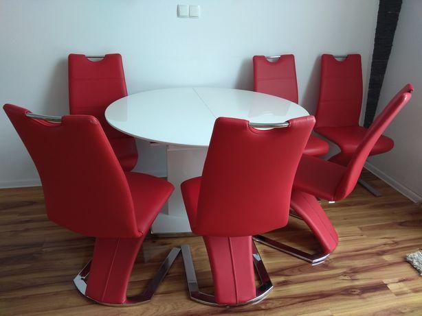 Sprzedam stół lakierowany