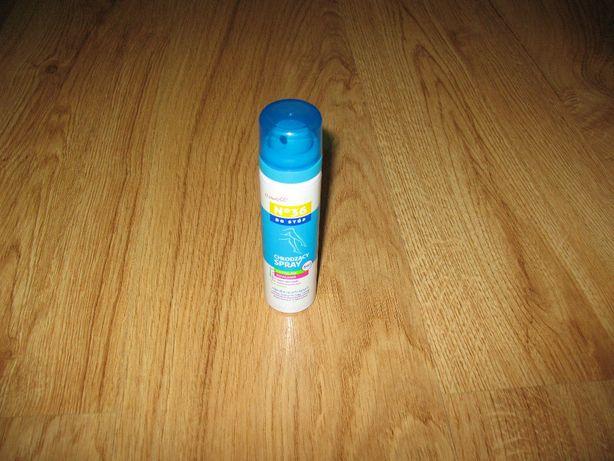 No.36 do stóp – chłodzący spray 75 ml