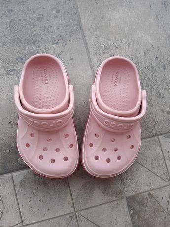Крокси оригінал, crocs оригинал