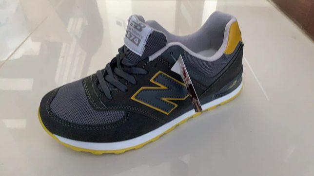 Nowe buty New Balance 40, 41, 42, 44