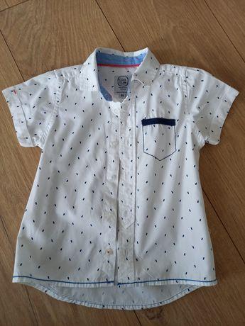 Koszula cool club smyk 86
