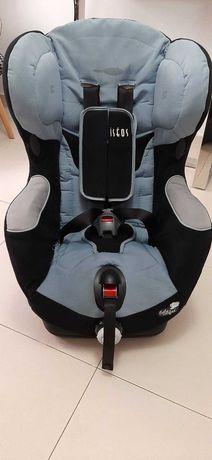 Cadeira de carro bebe comfort