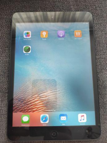 iPad mini A1455 64gb wifi SIM