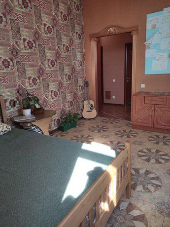 Продажа 1-к квартиры ул. Бульварно-Кудрявская, Владелец