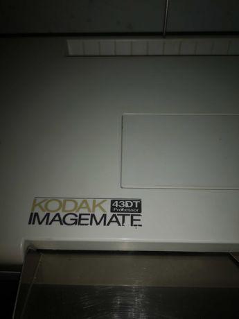 Kodak ImageMate bom estado - Melhor Oferta