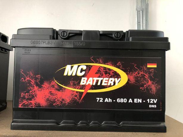Baterias de carro/automóvel Novas e Baratas 45ah,60ah,75ah,80ah,100ah
