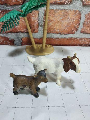 Шляйх сельхоз животные