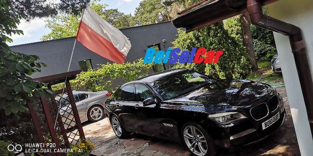 Regeneracja kolektora BMW 520D 525D 530D Serii E F Błąd 279100,253400
