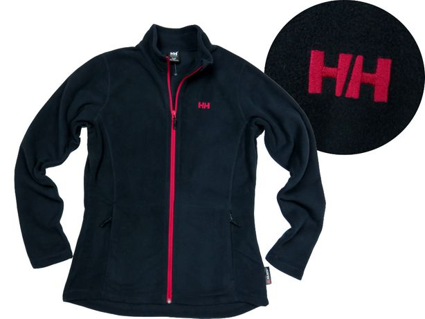 HH Helly Hansen bluza polarowa damska r XL -30%