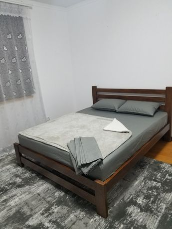 Ліжка на замовлення ( Доставка Новою поштою по Україні)