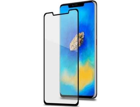 Película MyScreen Glass Edge 3D Huawei P30 Pro