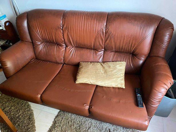 Sofa em bom estado urgente
