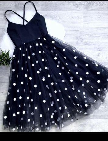 Продам класснючее платье в стиле Стиляги