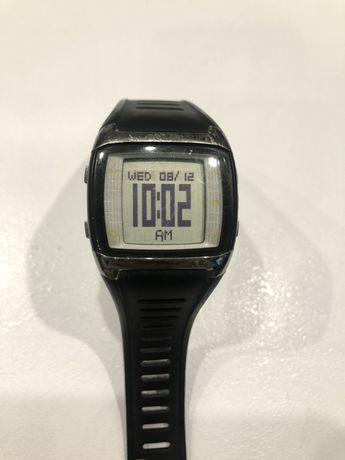 Пульсометр, часы Polar ST60, ST80