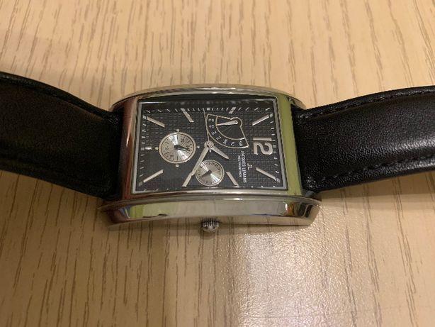 Zegarek Jacques Lemans 1-1246