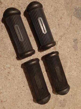 Wsk gumy podnóżek