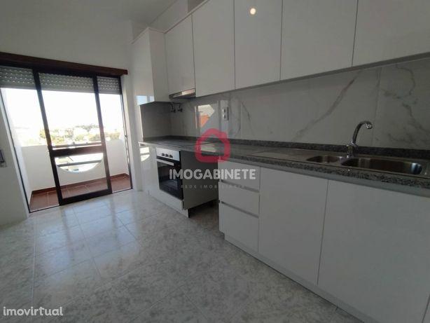 Apartamento T1 Venda em Tavarede,Figueira da Foz
