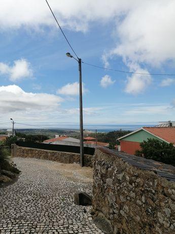Casa Rural de  praia- Malveira da Serra