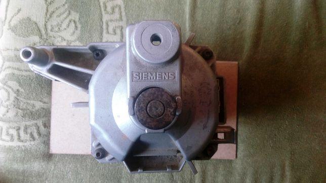Электро двигатель SIEMENS