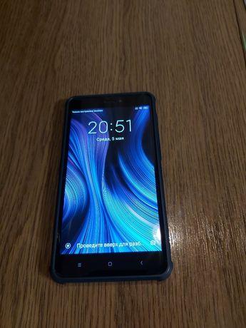 Продам Xiaomi Note 4X