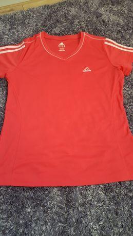 Koszulka Adidas roz.44
